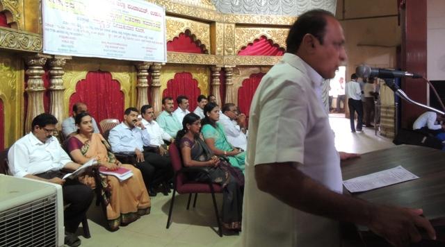 kundapur-news-7
