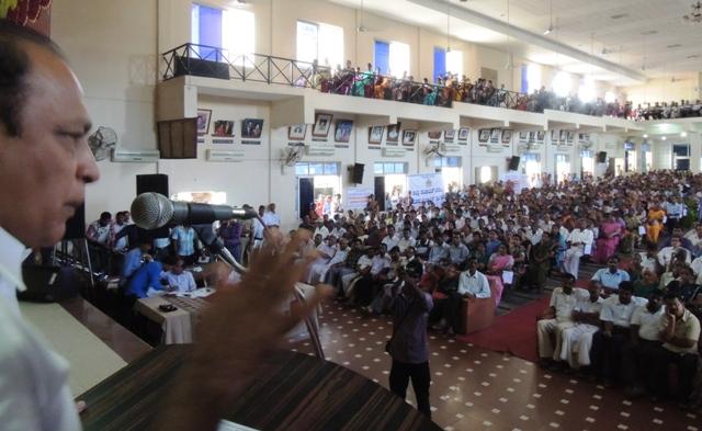 kundapur-news-8