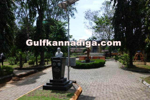 kundapura-photo-1