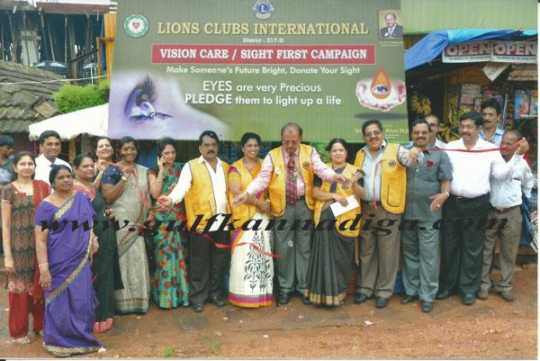lions_camp_inag