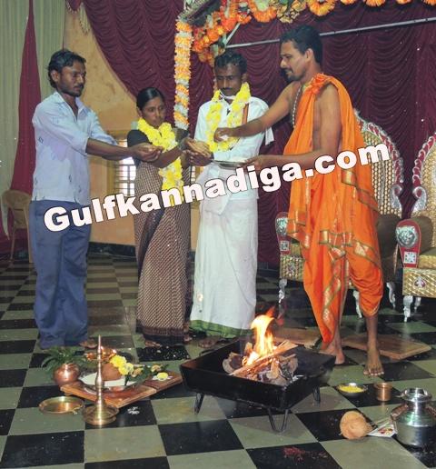 love-marriage-kundapur-1