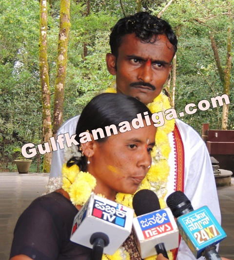 love-marriage-kundapur-15