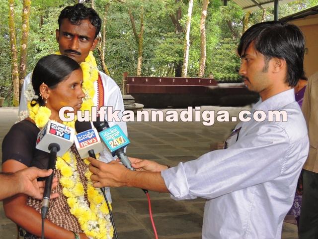 love-marriage-kundapur-16