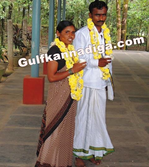 love-marriage-kundapur-17