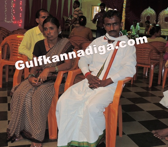 love-marriage-kundapur-18