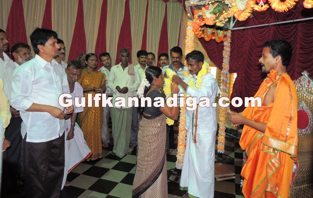 love-marriage-kundapur-19