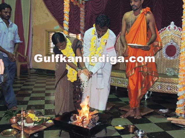 love-marriage-kundapur-2