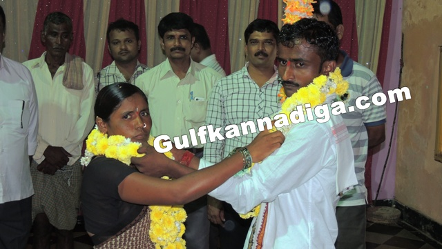 love-marriage-kundapur-21