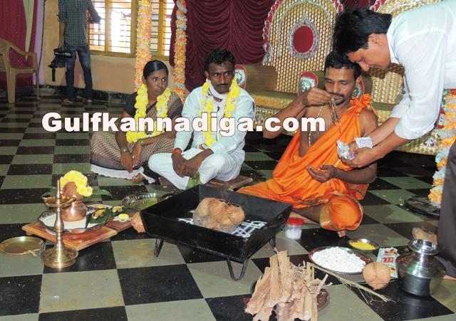 love-marriage-kundapur-22
