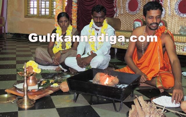 love-marriage-kundapur-23