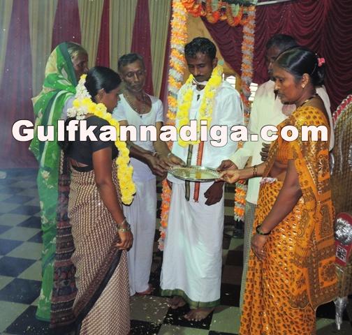 love-marriage-kundapur-24