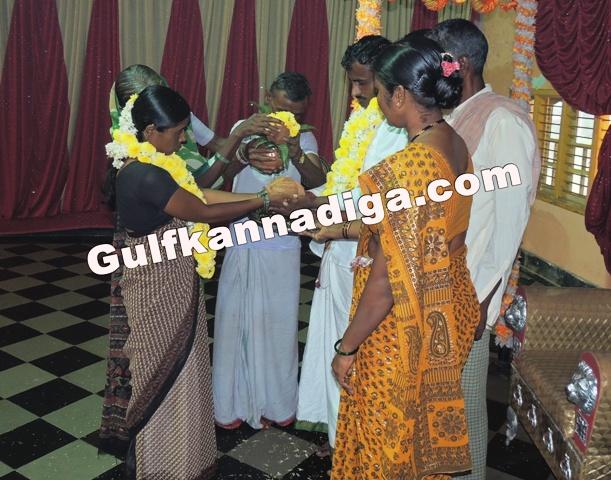 love-marriage-kundapur-25