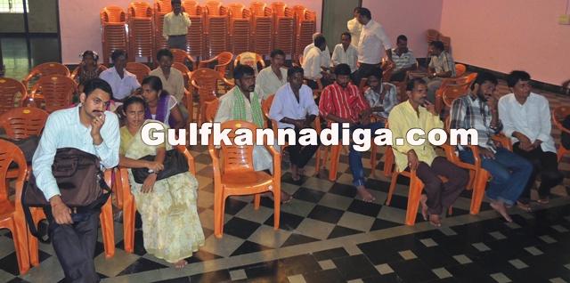 love-marriage-kundapur-26