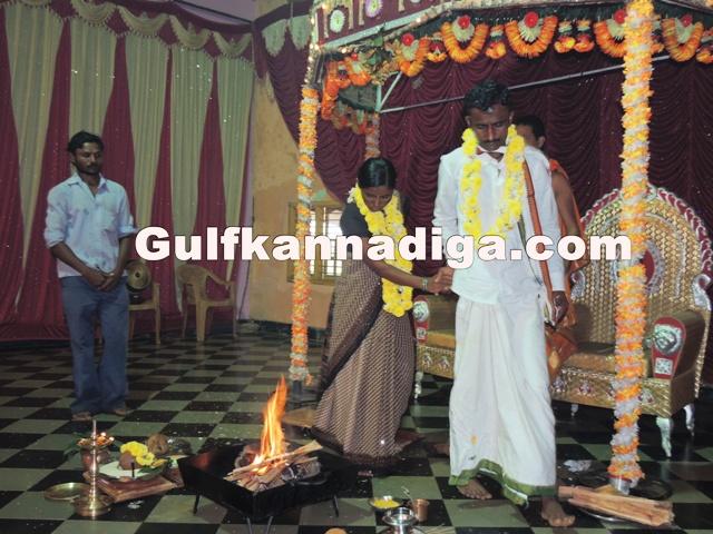 love-marriage-kundapur-28