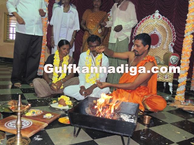 love-marriage-kundapur-3