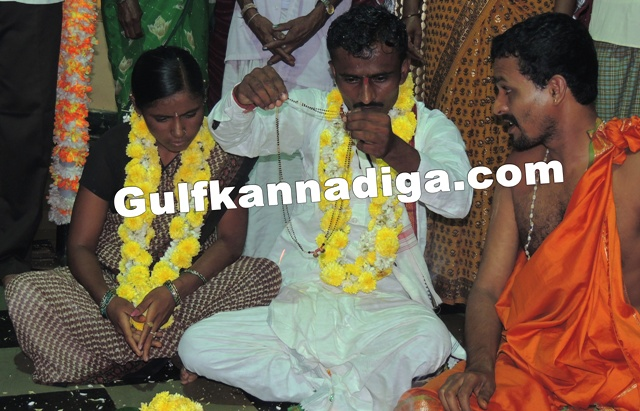 love-marriage-kundapur-4