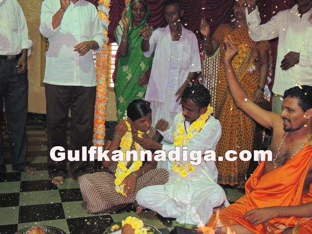 love-marriage-kundapur-5