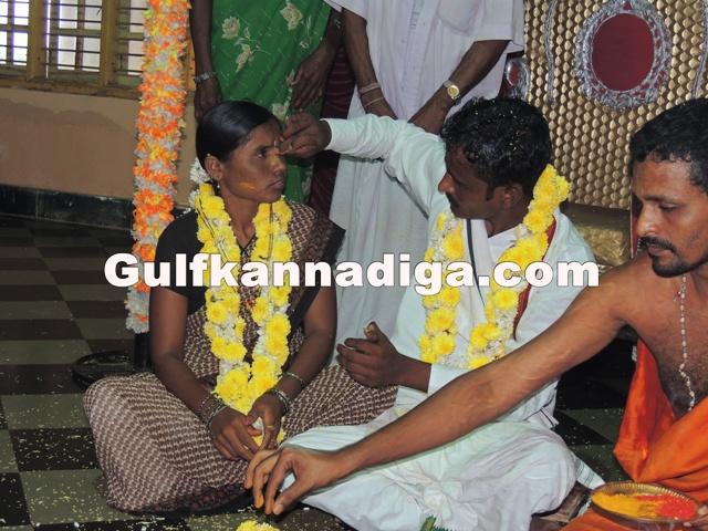love-marriage-kundapur-6