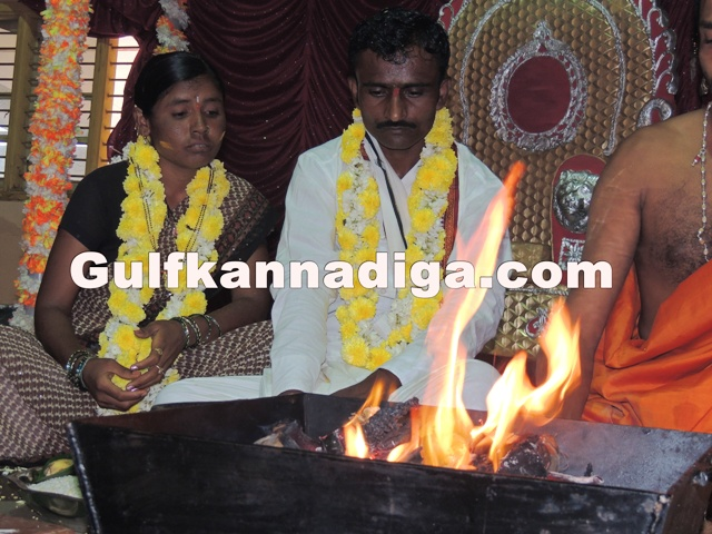love-marriage-kundapur-7