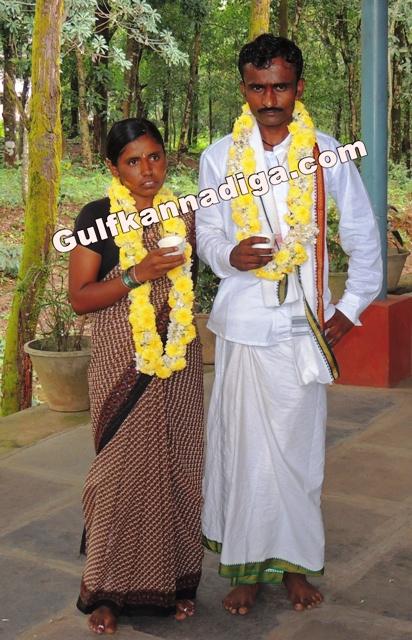 love-marriage-kundapur-9