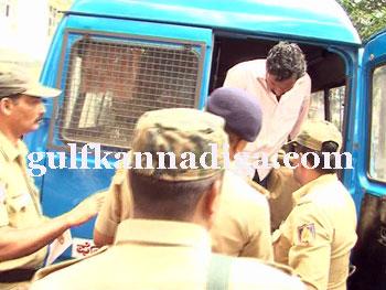 manipal_rape-case2
