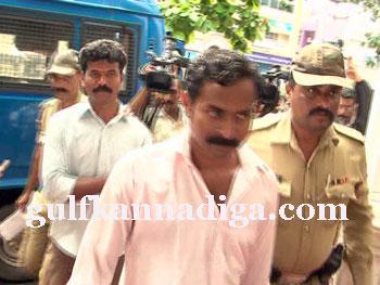 manipal_rape-case3