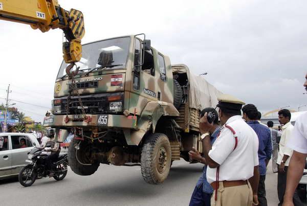 military-vehicle-kills_3