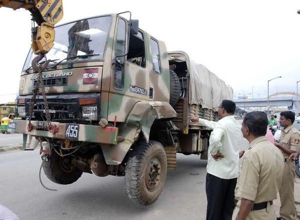 military-vehicle-kills_4