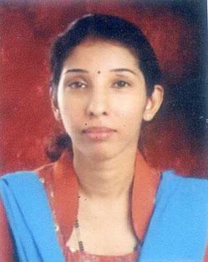 nayana_sarojini_award