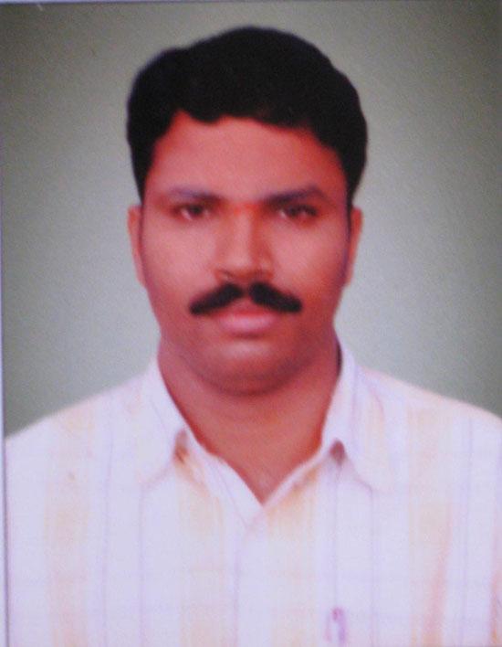 prabhakar-poojary1