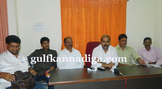 raghupathi_bhat3