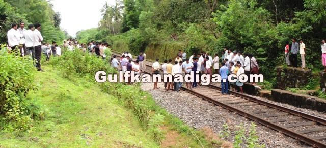 rail-accident-keduru-1