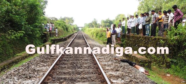 rail-accident-keduru-10