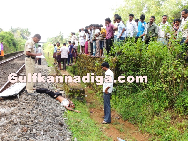 rail-accident-keduru-11