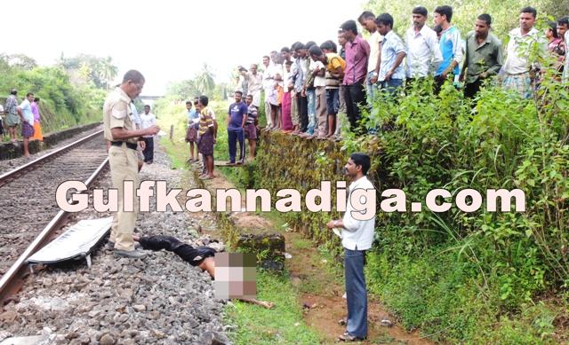 rail-accident-keduru-12