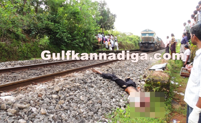 rail-accident-keduru-15