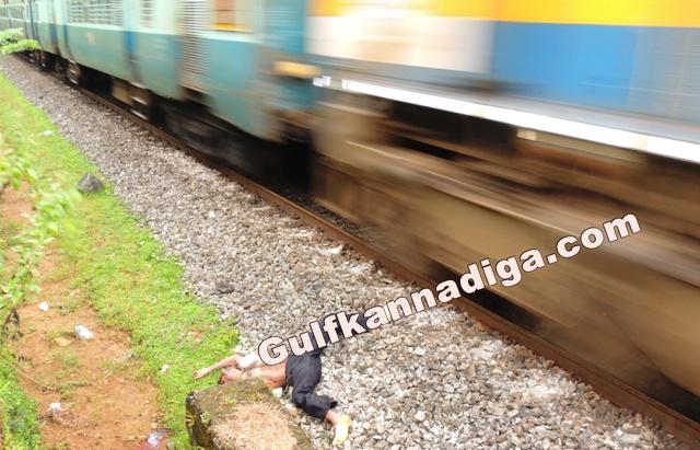 rail-accident-keduru-4