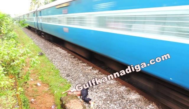 rail-accident-keduru-5
