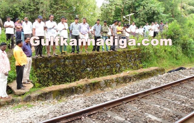 rail-accident-keduru-6