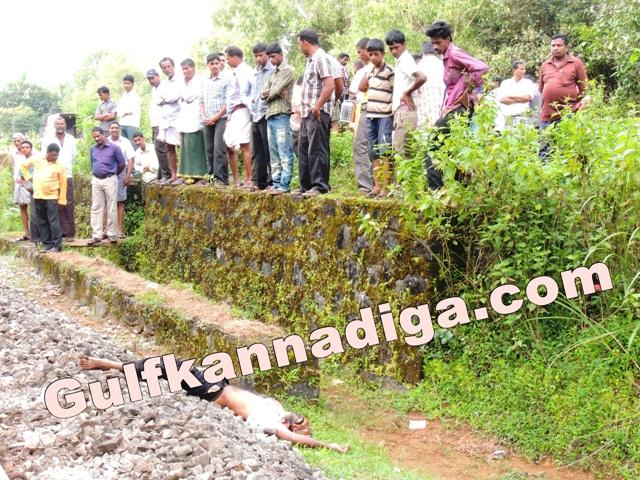 rail-accident-keduru-9
