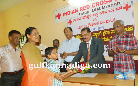 red_cross1