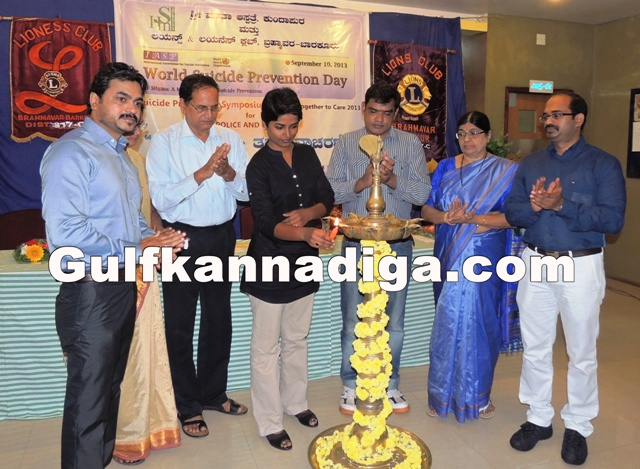 sucide-prevention-day-kundapur-12