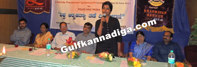 sucide-prevention-day-kundapur-5