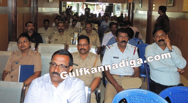 sucide-prevention-day-kundapur-6