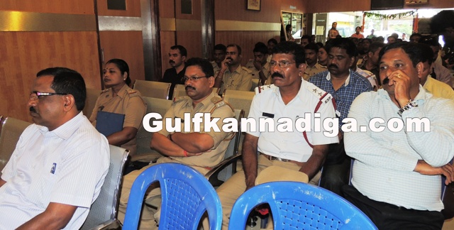sucide-prevention-day-kundapur-7