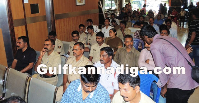 sucide-prevention-day-kundapur-8