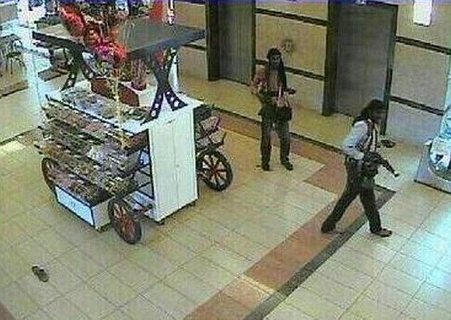 terrorsit-nairobi