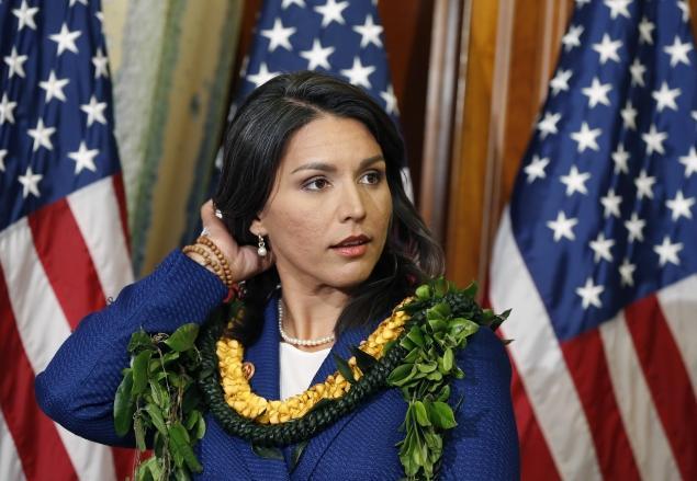tulsi-hindu-congresswoman