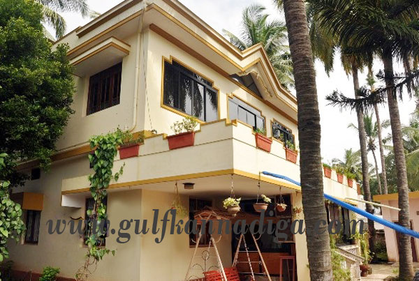 ullal_Gold_theft_1
