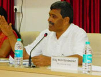 upendra_nayak1